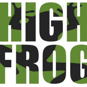 cropped-Highfrog2.png