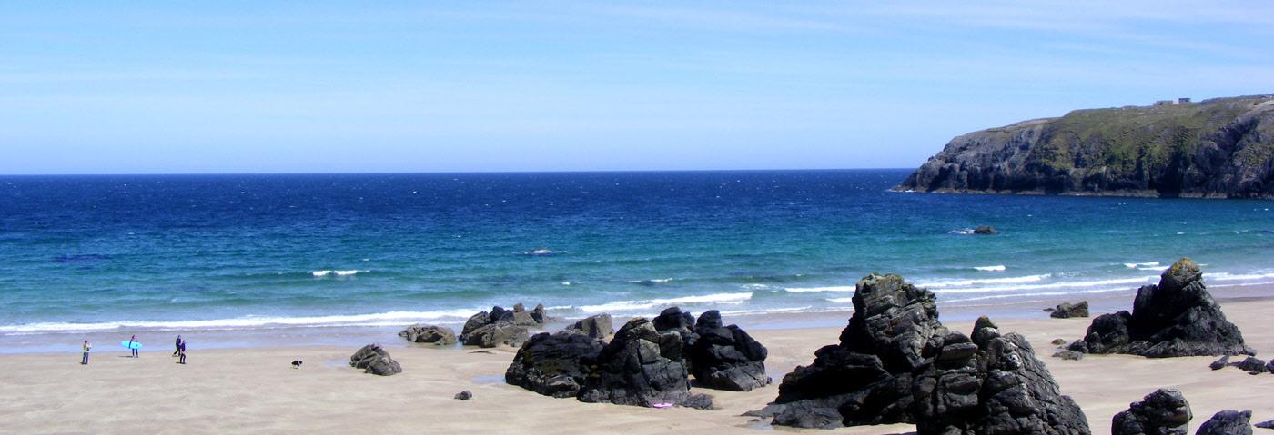 sango-beach-durness