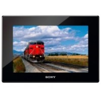 The Moving Image Picture, Sony HD S-Frame Innovation Series