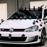 The Excellent Golf GTI Turbocharge the Everyday Interactive Video...