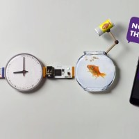 littleBits Enter the Cloud, Snap Together Electronics Now Connects Everything...