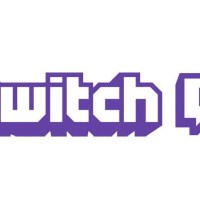 Google Buys Twitch, Gaming Tournaments Go Prime Time...