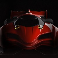 Anki DRIVE Battle Grand Prix Fast Approaches, Next Gen Slot Car Racing Without the Slots...