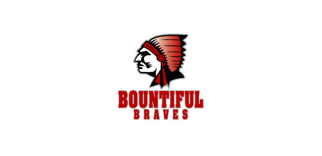 High Point Lacrosse >> Bountiful High School of Salt Lake City Captures Its First State Title Since 1977 - High School ...