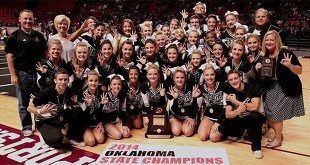 broken-arrow-cheer