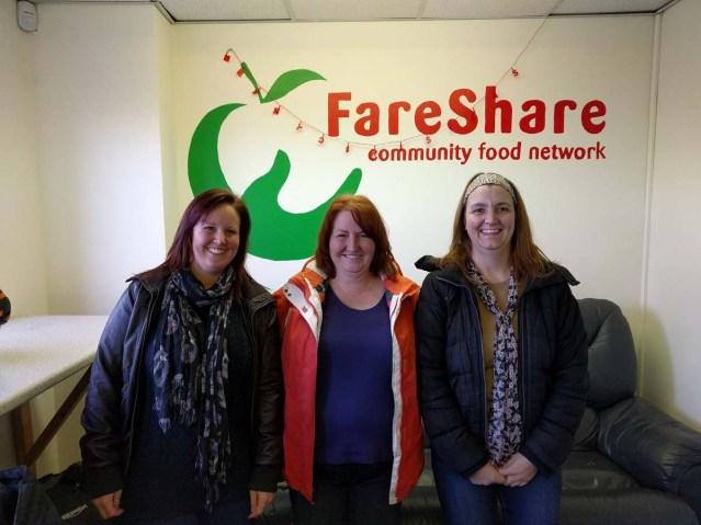 fair-share