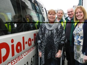 oswestry-dial-a-ride