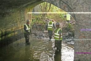 shropshire-newport-canals-trust
