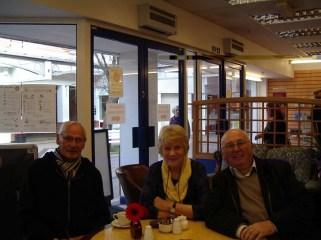 shropshire-seniors