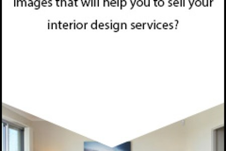 interior design pricing image collection