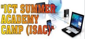 isac3 - Copy