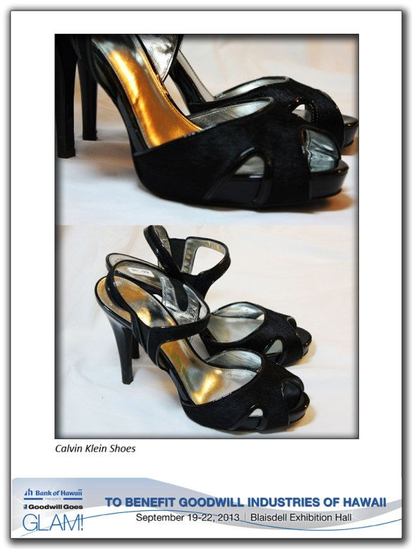 Glam-photo-template-alternate_ck_shoes