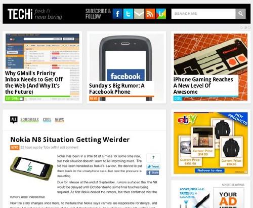 tech_blogs_1.jpg