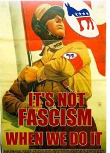 its_not_fascism