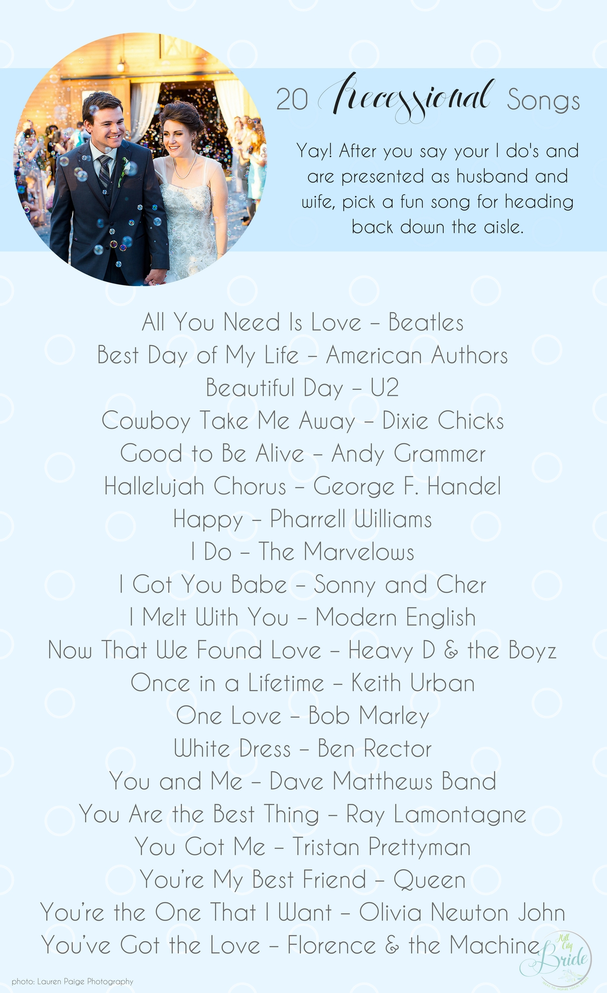 Dashing 20 Wedding Recessional Songs As Seen On Hill City Bride Wedding Blog Wedding Processional Songs Classical Wedding Processional Songs Violin wedding Wedding Processional Songs
