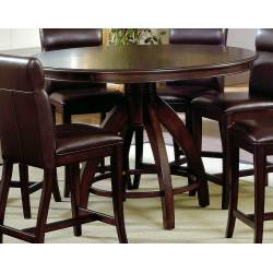 Smothery Chair Sets Counter Height Kitchen Table Set Hillsdale Nottingham Round Counter Height Table Hillsdale Nottingham Round Counter Height Table Counter Height Kitchen Table houzz-02 Counter Height Kitchen Table