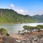 Halong Bay – Vietnam 2013
