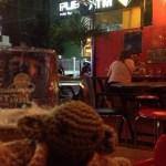Le Pub Saigon