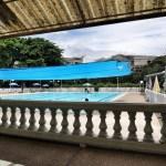 Chiang Mai Land Swimmingpool