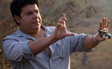 sajid-khan-jokes and surgical strike