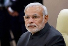 Black Money in Jan Dhan accounts Modi