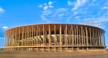 stadium-966166_640