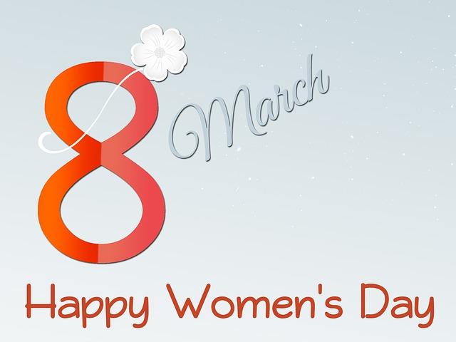 women-654133_640