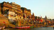 Vedic Civilization