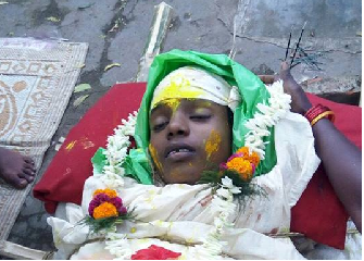 Minor Dalit Youth Rohit Tanti Killed by Muslims in Gole Bazaar, Kharagpur, WB