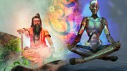 Hindu Science Meera Nanda