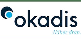 okadis Consulting GmbH, Eschborn