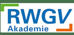 Westfälische Genossenschaftsakademie, Münster