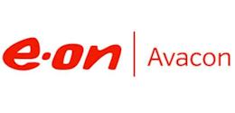 E.ON Avacon AG, Helmstedt