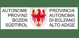 Deutsche und ladinische Berufsbildung, Bozen, Italien - mehrjährige Zusammenarbeit