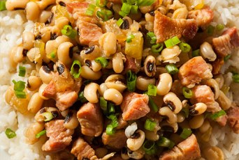 hoppin-rice-featured-image