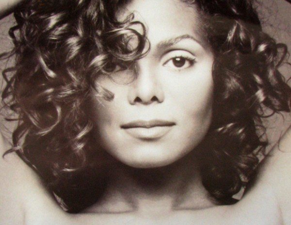 Janet-Jackson-2-