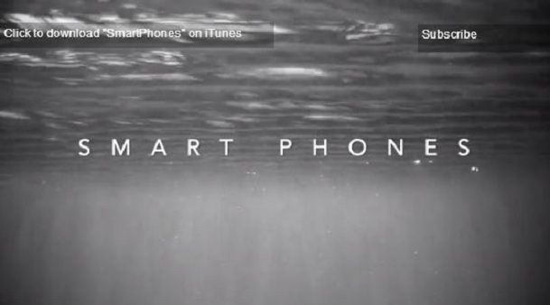 "Trey Songz – ""SmartPhones"" [VIDEO] 