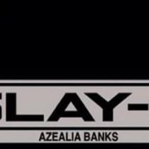 Lil internet azalea banks dating site 2
