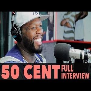50 Cent Big Boy 2