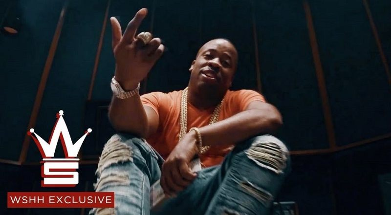 "Yo Gotti – ""OooUuu"" [VIDEO] | Hip Hop Vibe: www.hip-hopvibe.com/2016/11/16/yo-gotti-ooouuu-video"