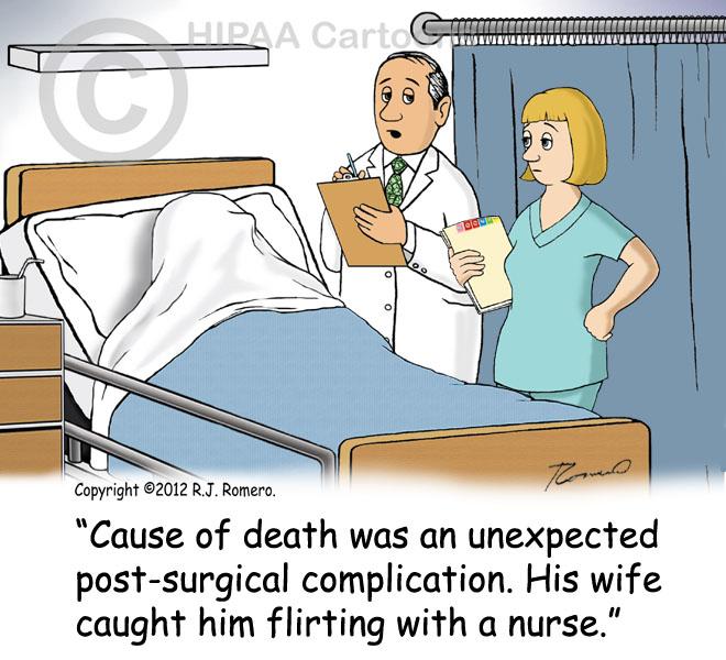 nurse triage