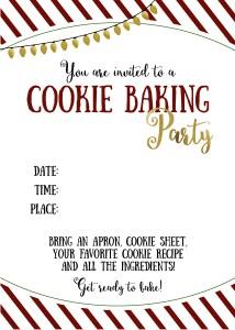 cookie-baking-invite-01