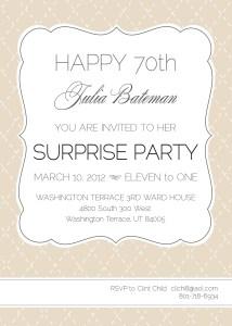 julie-bateman-invite