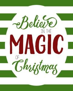 magic-of-christmas-01