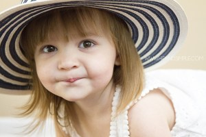 toddler-birthday-pictures-libby-is-2-04