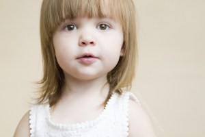 toddler-birthday-pictures-libby-is-2-16