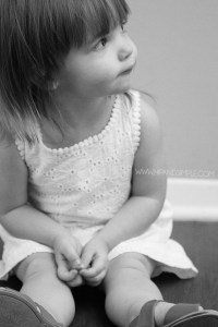 toddler-birthday-pictures-libby-is-2-17