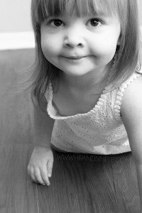 toddler-birthday-pictures-libby-is-2-25