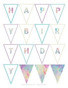watercolor-birthday-banner-free-printable_hipandsimple
