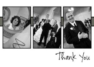 wedding-thank-you